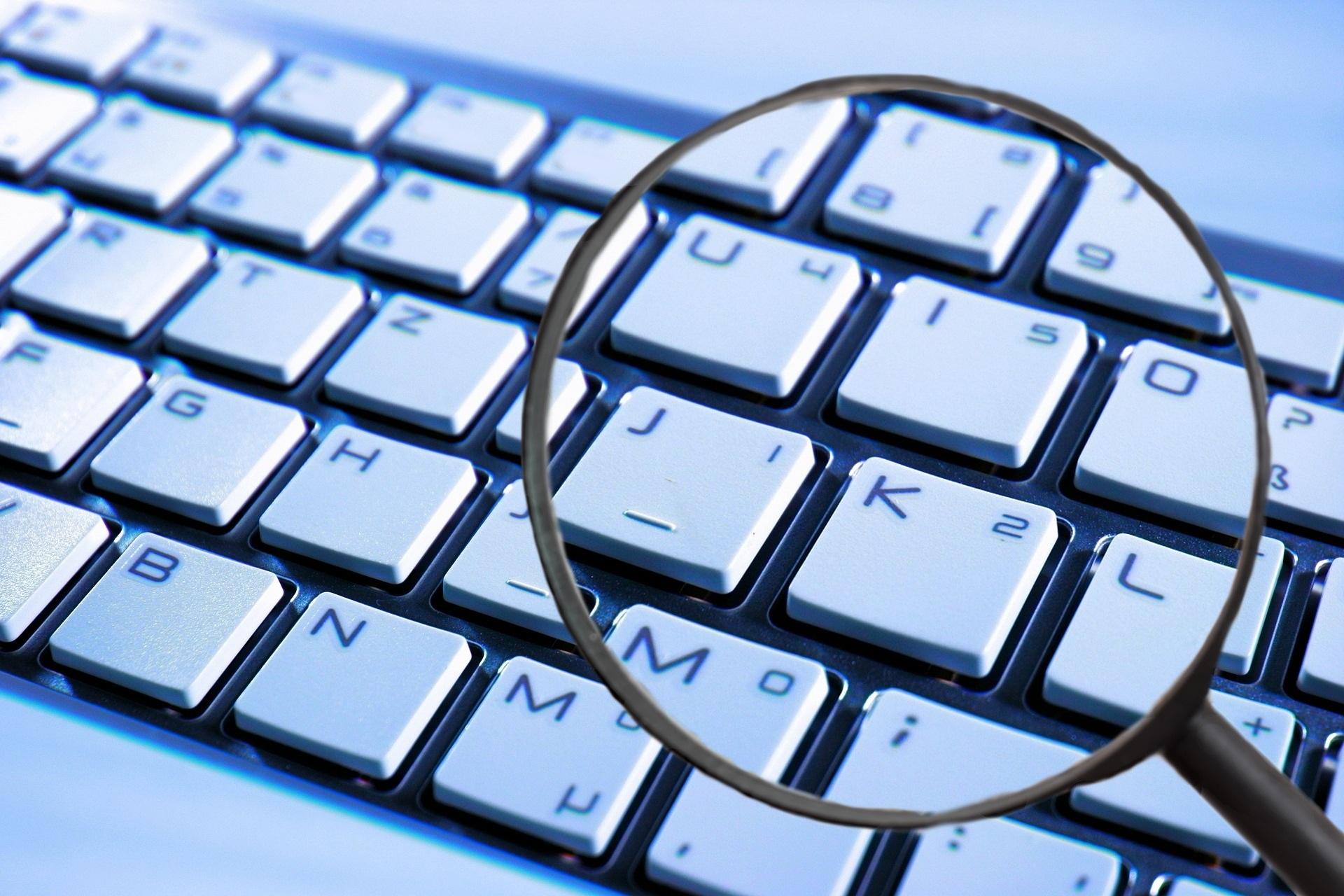 MaC & BeC Computer