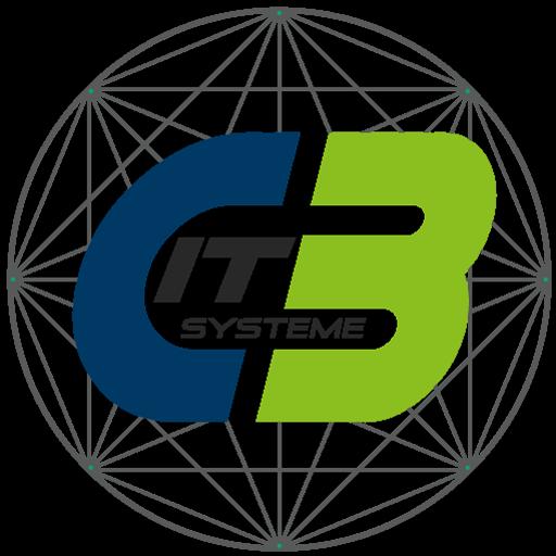 CB IT Systeme GmbH